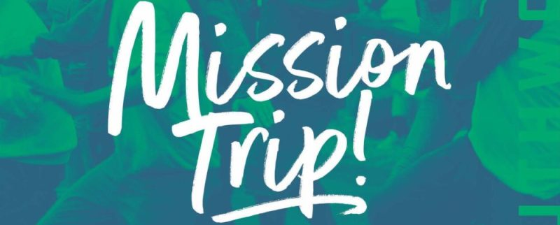 MS-Mission-Trip-Banner-e1549919458826.jpg